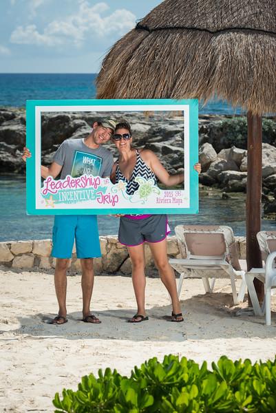 25242_LIT-Photos-on-the-Beach-514.jpg