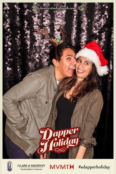 A Dapper Holiday -104.jpg