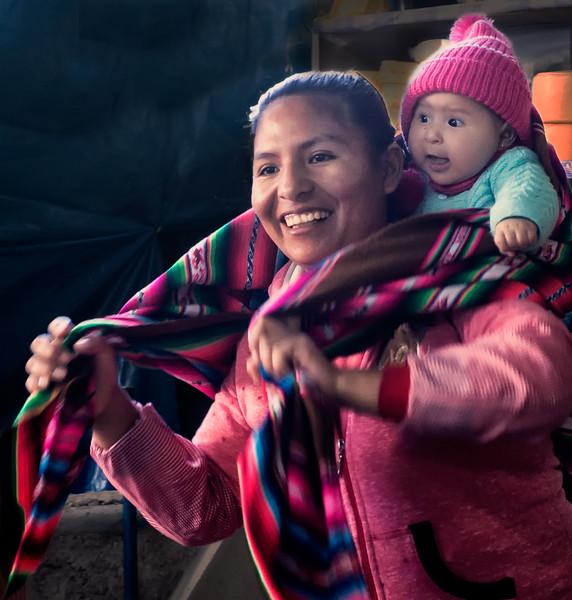 Cusco & Sacred Valley_MG_2810.jpg