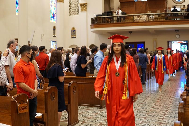 IWA Class of 2021 Graduation (23).jpg