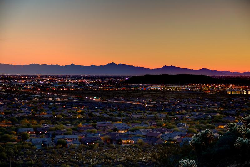 Phoenix_AZ(11).jpg