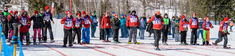 2019 ZP Snowshoe Competition-_5000323.jpg