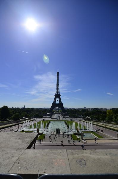 Paris Day 7-4.JPG