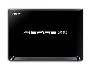 Acer One D255