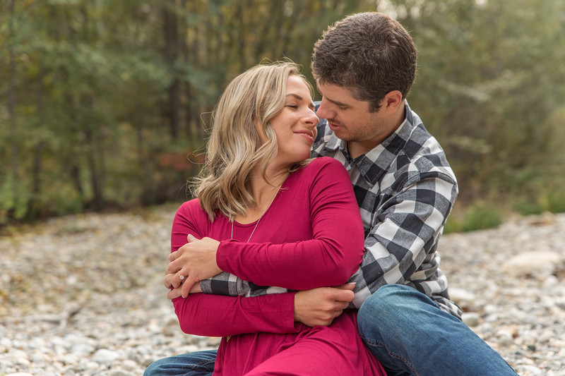 Coble.Howard.EngagementPhotos-43.jpg