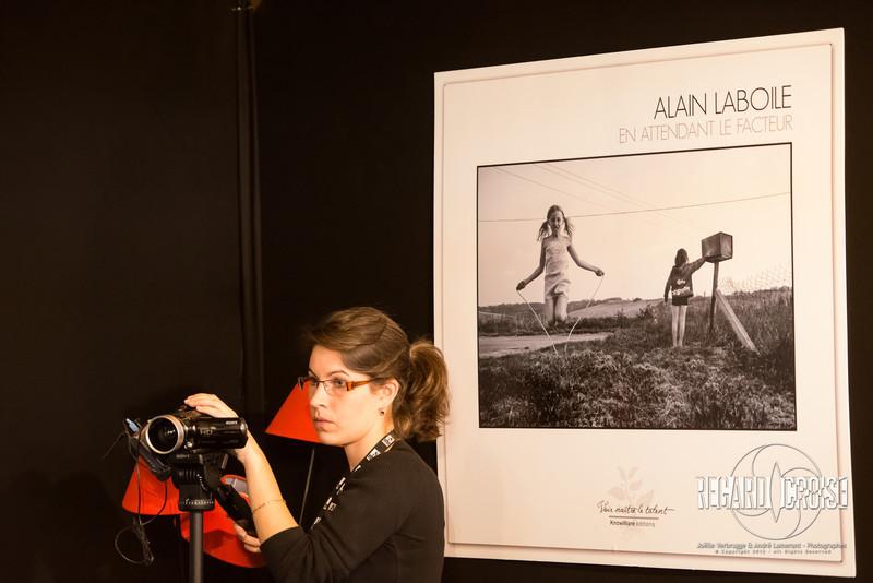 Salon Photo 2012 - Regard Croisé - 087.jpg