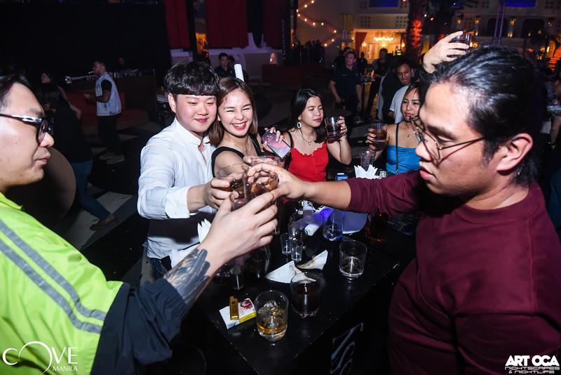 New Year's Eve 2020 at Cove Manila (220).jpg