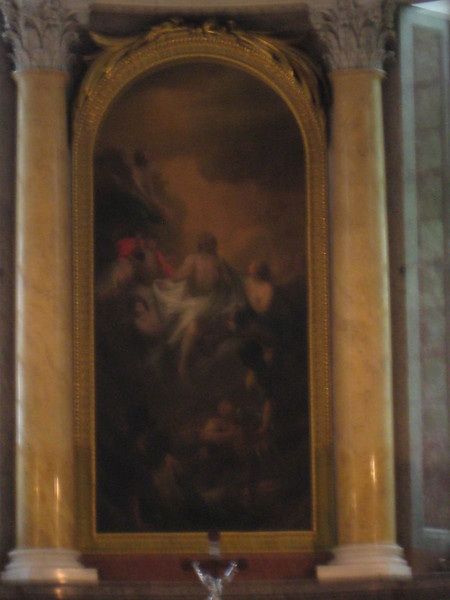 church_4.jpg