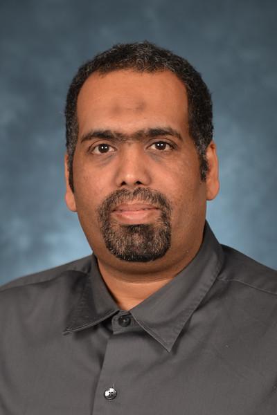 Hussain, Abdulla