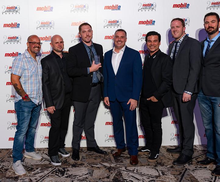 KFest 2019 Awards0093.jpg