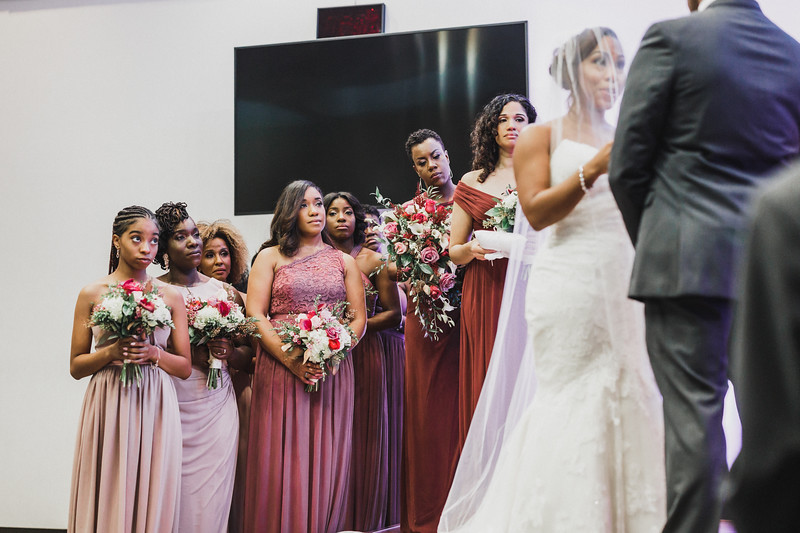 Briana-Gene-Wedding-Franchescos-Rockford-Illinois-November-2-2019-157.jpg