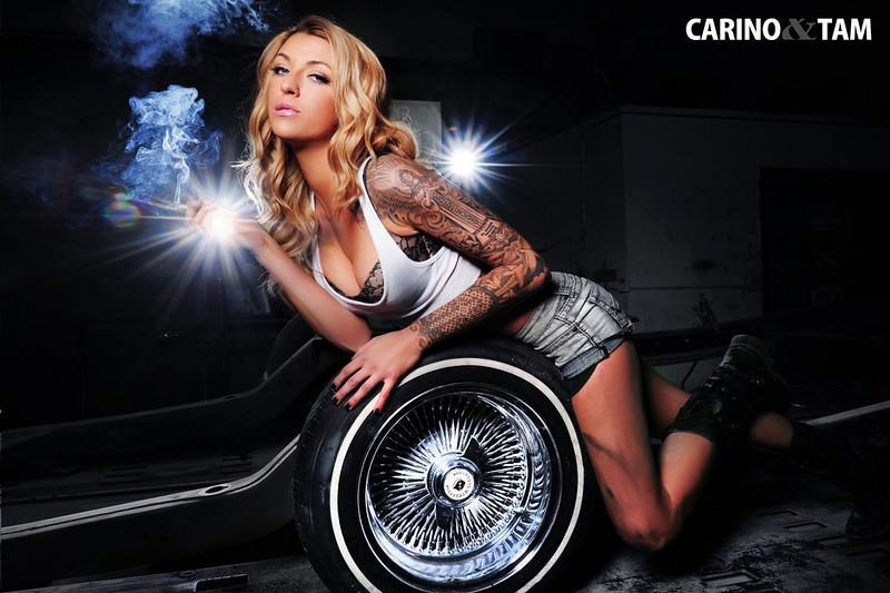 View More: http://carinocophotograhy.pass.us/portfolio