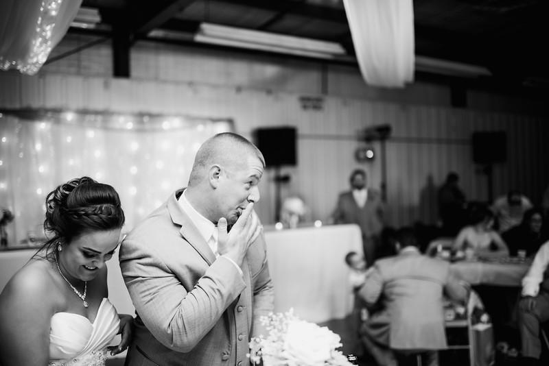 Wheeles Wedding  8.5.2017 02489.jpg