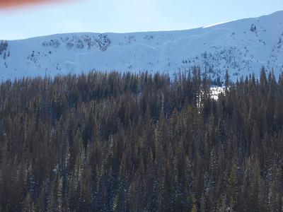 2-2-13 ski