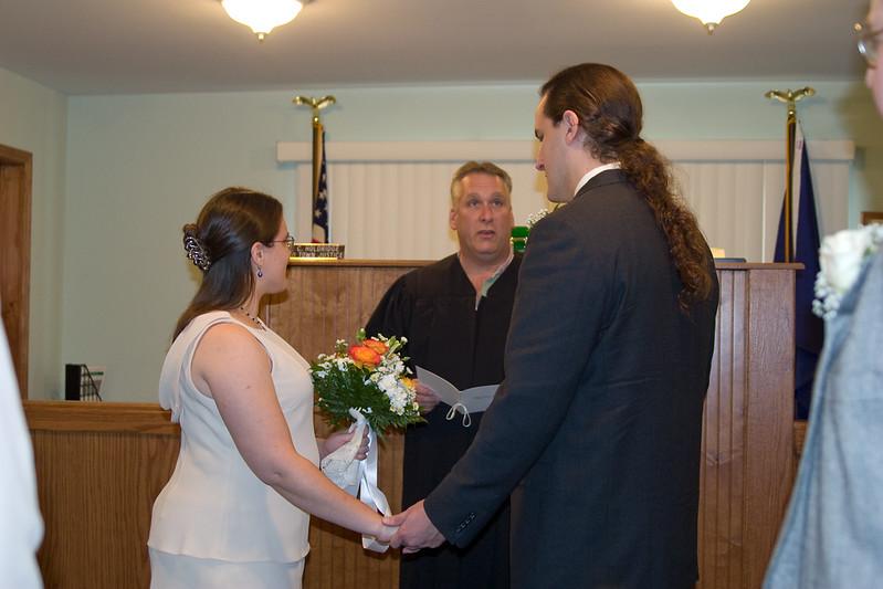 0014-Tom and Jenny's Wedding-57.jpg