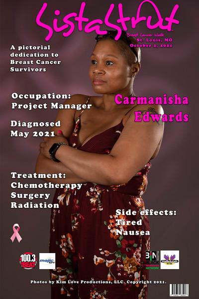 Carmanisha Edwards.jpg