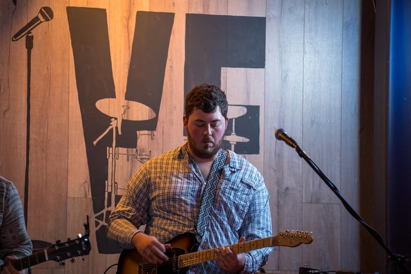 2019 LW Band Gibson-00073.jpg