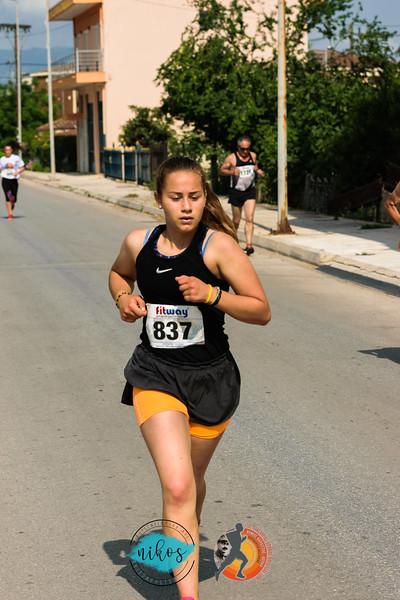 3rd Plastirios Dromos - Dromeis 5 km-59.jpg