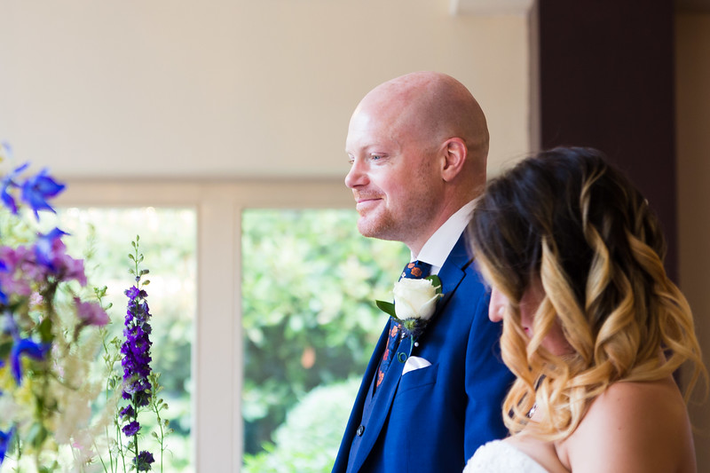 Sam_and_Louisa_wedding_great_hallingbury_manor_hotel_ben_savell_photography-0056.jpg