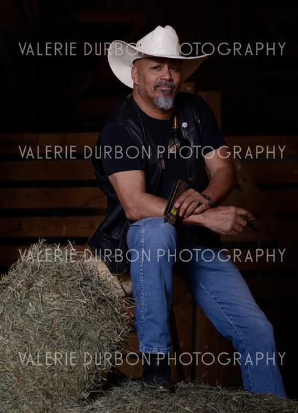 Valerie Durbon Photography05.jpg