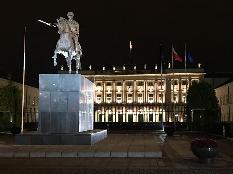 Warsaw129.jpg