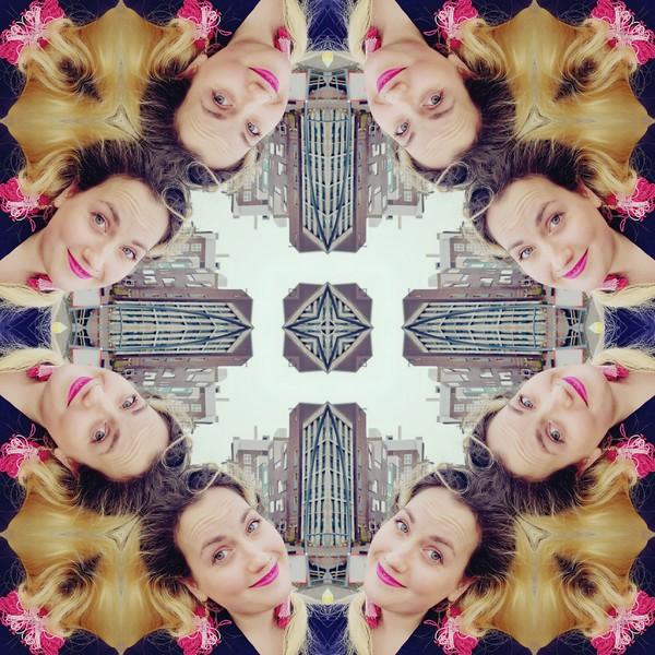 image%3A59801_mirror6.jpg