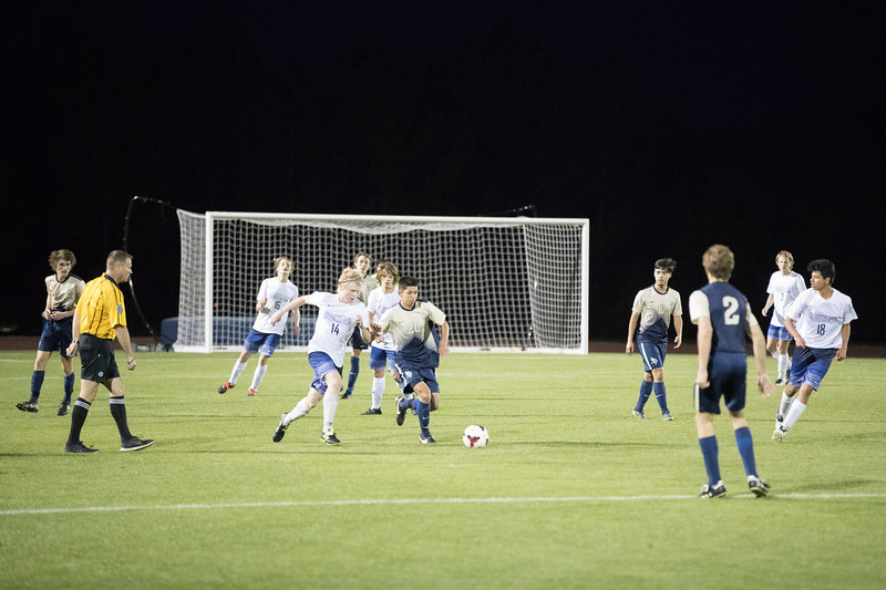 SHS Soccer vs Dorman -  0317 - 177.jpg