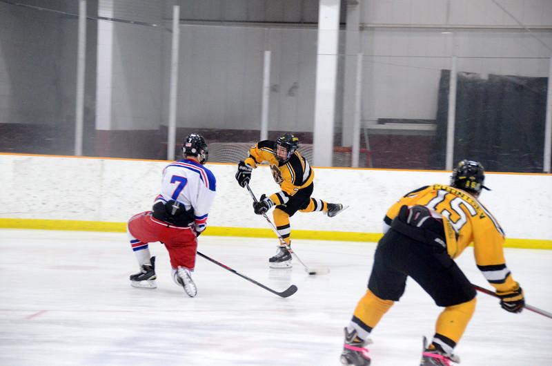 141018 Jr. Bruins vs. Boch Blazers-003.JPG