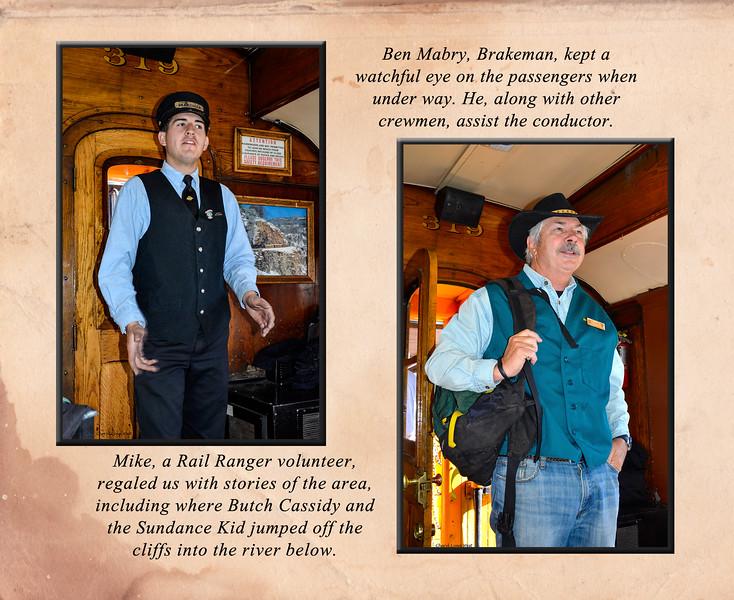 Train-Page3.jpg