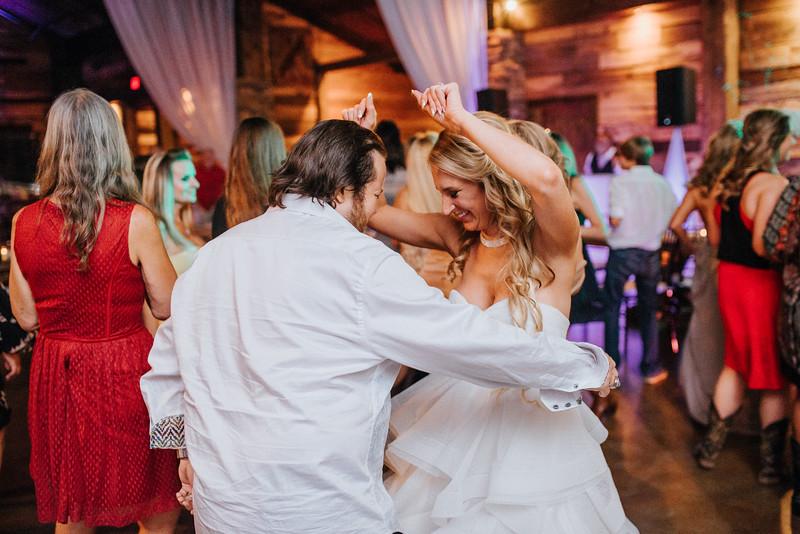 Renee & Jill Wedding -2313.jpg