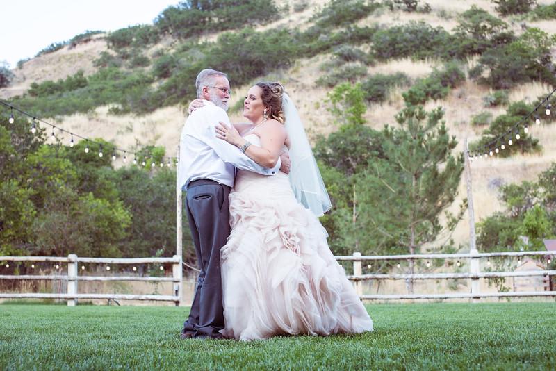 Billings - Jacobs Wedding Photography-625.jpg