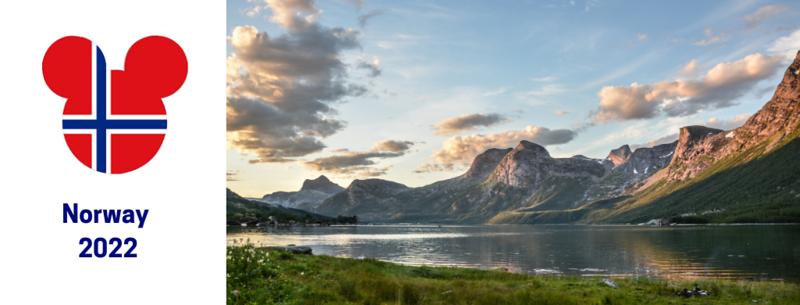 Norway 2022-2.png