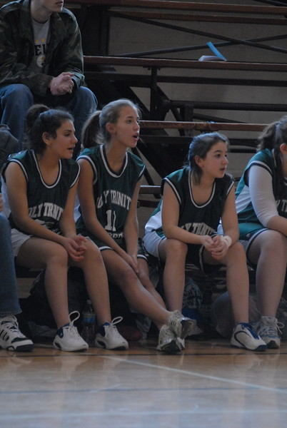 2008-02-17-GOYA- Basketball-Tourney-Warren_162.jpg