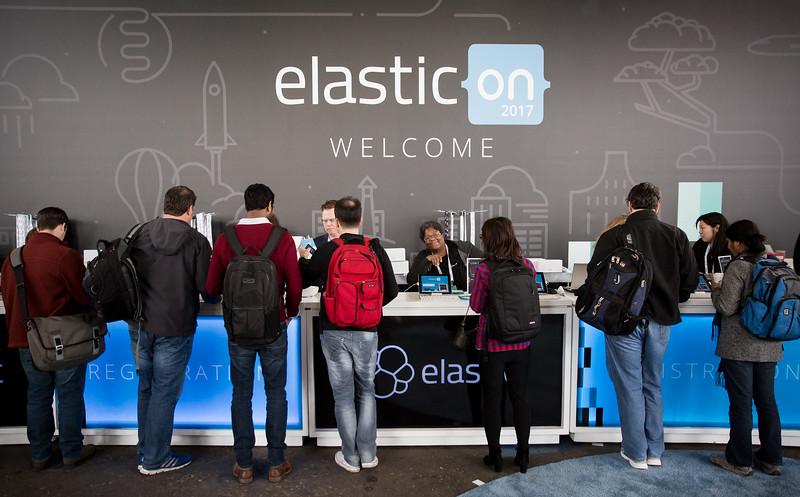 ElasticON2017-6311.jpg
