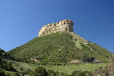 2003 07c Mesa Verde