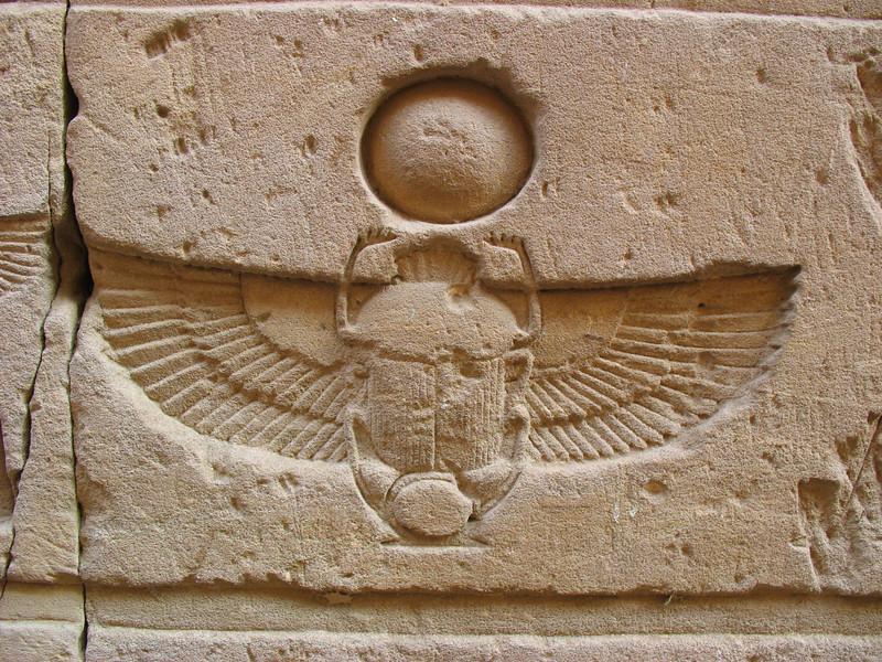 Egypt-389.jpg