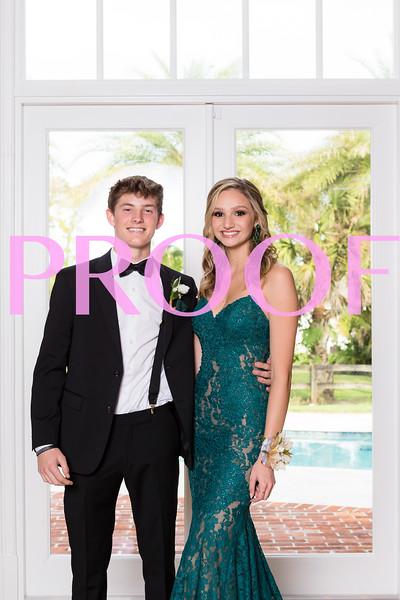 Prom 2019-88.jpg