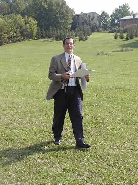 2002-09-29-Community-Field-of-Dreams-Tour-1_018.jpg
