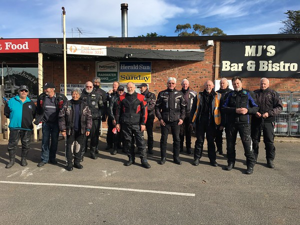 Midweek ride to Gisborne 12th July I-jHwZ9fc-M