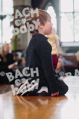 © Bach to Baby 2018_Alejandro Tamagno_Pimlico_2018-03-01 006.jpg
