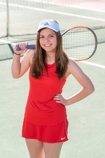 00007_MCHS-Combined-Tennis-2021-Picture-Day_D7C_8196.jpg