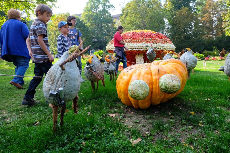 Ludwigsburg_Pumpkin_151003_018.jpg