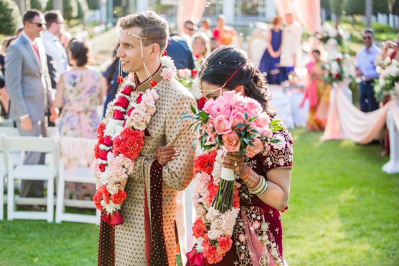 Wedding-2334.jpg