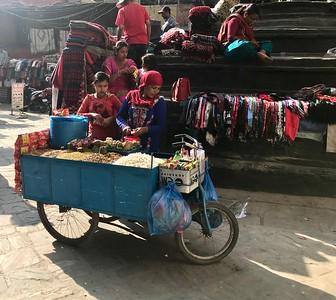 Nepal-201810-MAD-KTM