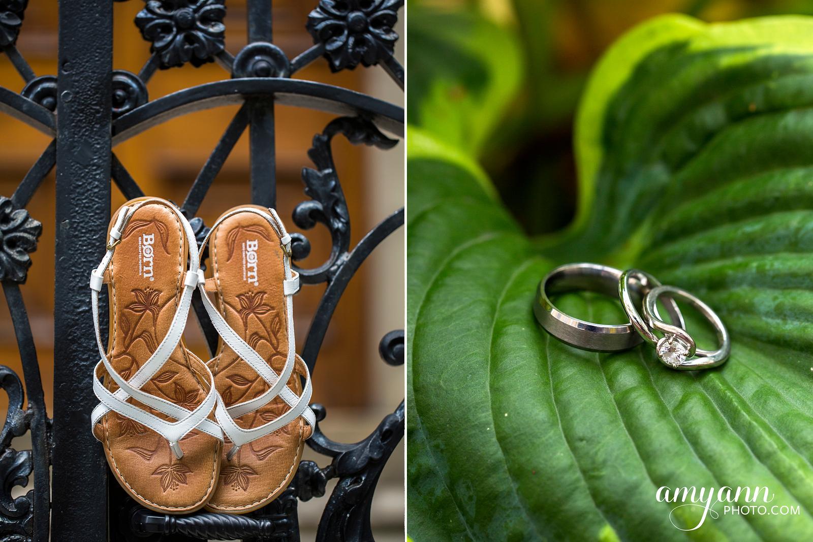 andreamisha_weddingblog01