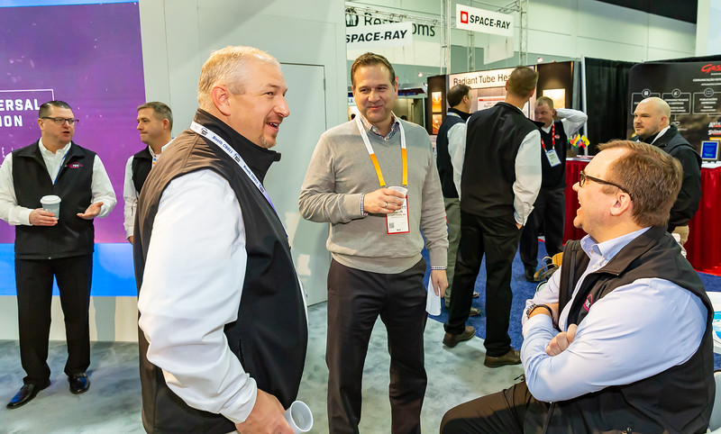IPPE Poultry Show-VG-142.jpg