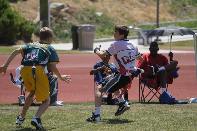 NFL Flag 60 Player Appreciation Day with James Jones-1225.jpg