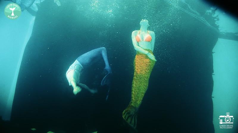 Mermaid Re Sequence.01_26_25_14.Still029.jpg