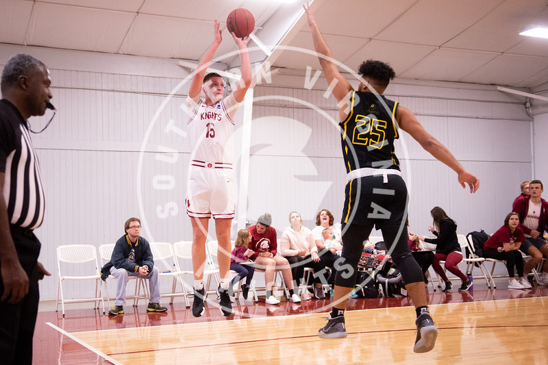 20191120-MBB-Pfeiffer-JD-34.jpg