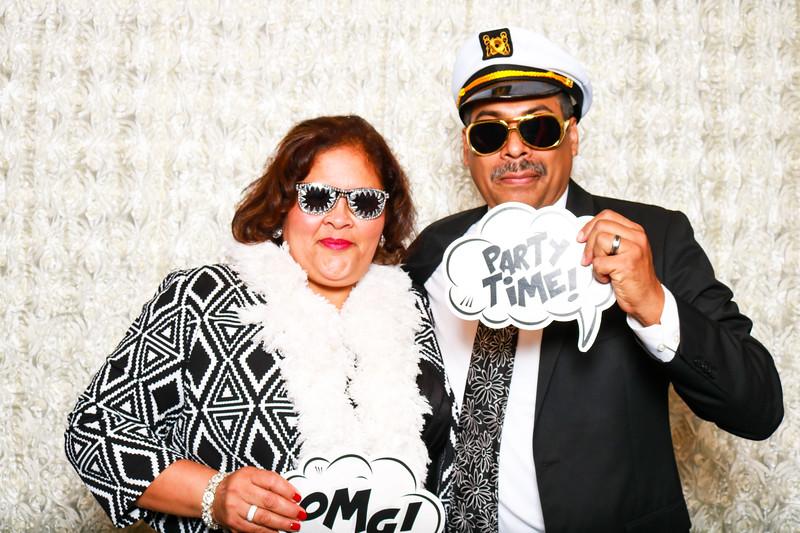 A Sweet Memory, Wedding in Fullerton, CA-125.jpg
